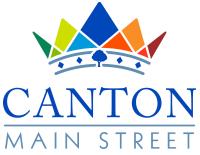 Canton, CT Main Street